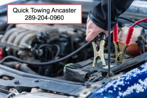 quick towing ancaster battery boost (1)