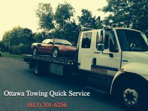 Tow Truck Ottawa >> Quick Towing Ottawa 613 701 6256 Tow Truck Service